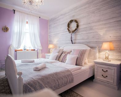 princess-szoba-galeria-3-videkiporta-herend-szallas.jpg
