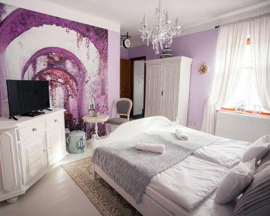 princess-szoba-galeria-4-videkiporta-herend-szallas.jpg